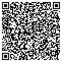 QR code with Pensacola Kayak & Sail Inc contacts