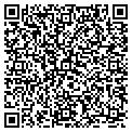 QR code with Elegant Creations Flor & Gifts contacts