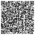 QR code with Marc A Lurie OD contacts