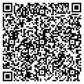 QR code with Lester's Appraisal Service contacts