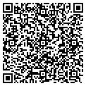 QR code with House of Gifts contacts