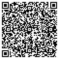 QR code with Kenmore Executives Inc contacts