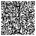 QR code with Unique By Edith Inc contacts