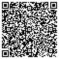 QR code with Aaron Strom Insurance contacts