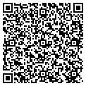 QR code with George & Hutcheson Inc contacts