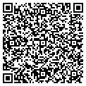 QR code with Barron River Marina Villas-Rv contacts
