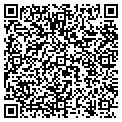 QR code with Carol A Hodges MD contacts