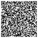 QR code with Environmental Remediation Service contacts