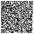 QR code with ICBM Worldwide Marketing contacts