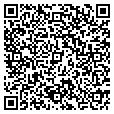 QR code with Hammond House contacts