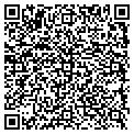 QR code with Dale Chartrand Enterprise contacts