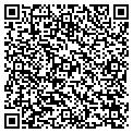 QR code with Associates Construction Service contacts
