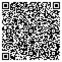 QR code with Parking Administration contacts