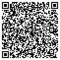 QR code with Atco Tool Supply contacts