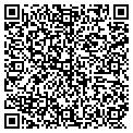 QR code with Bail Bonds By Doris contacts
