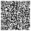 QR code with Alvines Auto Repair contacts