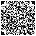QR code with Al & Paul's Utility Buildings contacts
