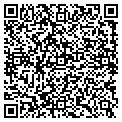 QR code with Castaldi's Market & Grill contacts