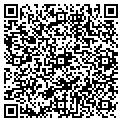 QR code with Boyd Development Corp contacts