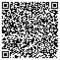 QR code with Faye Maddux & Assoc Inc contacts