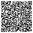 QR code with Canoe Bayou contacts