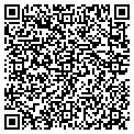 QR code with Aquatic Design Pools Spas Inc contacts