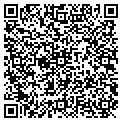 QR code with Citrus Co Craft Council contacts