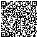QR code with Successories At Westshore contacts