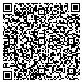 QR code with Mark L Mc Clendon DDS contacts