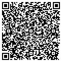 QR code with Church Of The Living God contacts