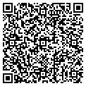 QR code with Airline Academy contacts