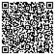 QR code with Mac Dill Motel contacts
