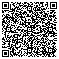 QR code with Bustillo Animal Hospital contacts