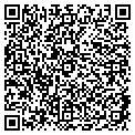QR code with Simplicity Hair Design contacts