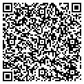 QR code with Discount Tire / Americas Tire contacts