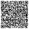 QR code with Vision Financial Services contacts