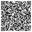 QR code with Race Crazy contacts