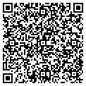 QR code with Templeton & Franklin Vet Assoc contacts