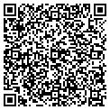 QR code with Jacks New York Pizza & Rest contacts