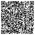 QR code with Tri Soft Media contacts