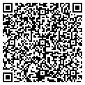 QR code with Causeway Plaza Barber Shop contacts