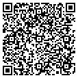 QR code with River North Hoa contacts