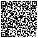 QR code with Alliance Construction contacts