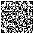 QR code with ATA Karaoke contacts