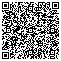 QR code with Vitality Lab Inc contacts