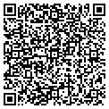 QR code with Wheels Next Inc contacts