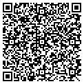 QR code with King Tailor Alterations contacts