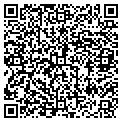 QR code with Community Services contacts