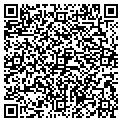 QR code with Gulf Coast Concrete Pumping contacts