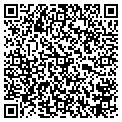 QR code with Paradise State Title Inc contacts